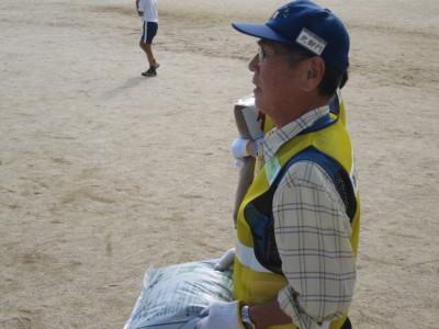きたてしま学園神田小学校『花いっぱいプロジェクト』の取り組み