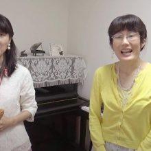 ピアノ×オカリナの心地よいハーモニーに癒されよう♪  オリオンさんのYouTubeチャンネル