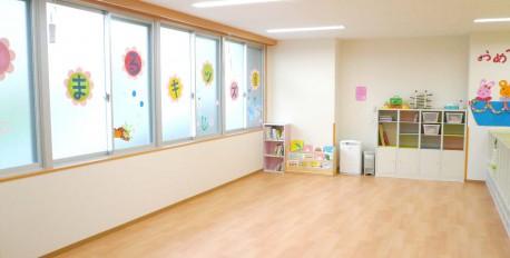 池田市が保育所待機児童解消への取り組みや利用状況、空き状況について公表しています。(※2016年9月2日時点)