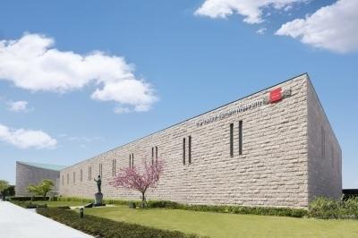 【ハロウィン企画】インスタントラーメン発明記念館で世界にひとつだけの「カップヌードル」をお持ち帰りできる限定イベント