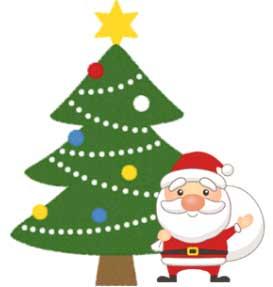 わくわくキッズクッキング ~クリスマスメニューを作ろう~