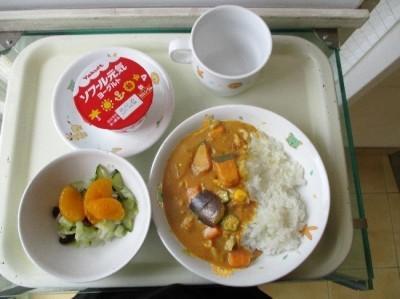 池田市が給食のレシピ(おすすめ献立)を大公開