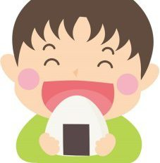 幼児期の食物アレルギーの講習会 大きくなーれ!すくすくごはん